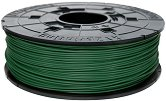 Зелен консуматив за 3D принтер - ABS