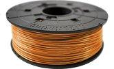 Оранжев консуматив за 3D принтер - ABS