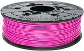 Розов консуматив за 3D принтер - ABS