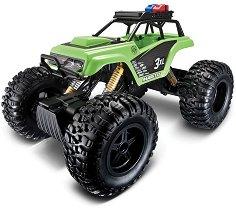 Скален катерач - Rock Crawler 3XL - играчка