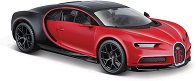 Bugatti Chiron - играчка