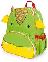 Раница за детска градина - Дракончето Дилън - продукт
