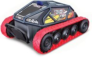 Танк - Cyclone Attack - играчка