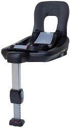 """База - Port I-Size Isofix - Допълнителен елемент за бебешко кошче за кола """"Port"""" -"""