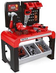 Работилница - Repair Tool -