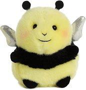 Пчеличка - играчка
