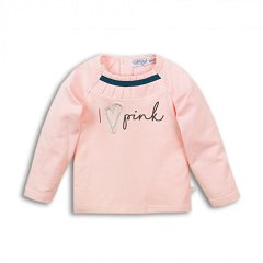Детска блуза - продукт