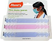 Държачи за предпазна маска - Комплект от 3 броя