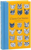 Classic Cat Stories -