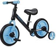 "Energy - 2 в 1 - Детски балансиращ велосипед 11"""