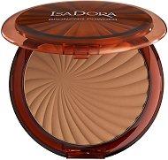 IsaDora Bronzing Powder -