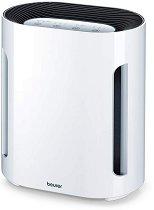Уред за пречистване на въздуха - LR 210 -