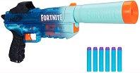 Nerf - Fortnite SP-Rippley - играчка