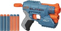 Nerf - Elite 2.0 Volt SD-1 - играчка