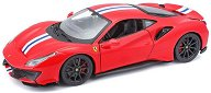Ferrari 488 -