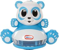 Панда - Wobblin Lights Panda - играчка