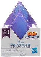 Замръзналото кралство 2 - Фигурка изненада - продукт