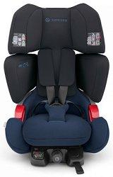 Детско столче за кола - Vario XT-5 -