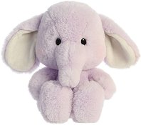 Слонче - образователен комплект