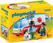 Линейка -