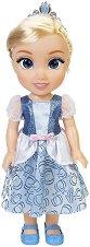 "Пепеляшка - Кукла от серията ""Принцесите на Дисни"" - детски аксесоар"