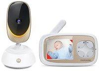 Дигитален видео бебефон - Comfort 45 Connect -