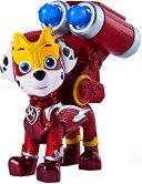 """Маршъл в костюм - Детска играчка от серията """"Пес патрул"""" - играчка"""