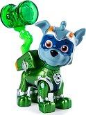 """Роки с чук - Детска играчка от серията """"Пес патрул"""" -"""
