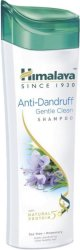Himalaya Anti-Dandruff Gentle Clean Shampoo - шампоан