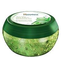 Himalaya Aloe Vera Face & Body Moisturizer Gel - Хидратиращ гел за лице и тяло с алое вера - продукт