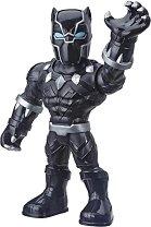 """Черната Пантера - Екшън фигура за игра от серията """"Отмъстителите"""" -"""