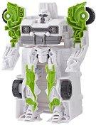 """Autobot Ratchet - Трансформираща се играчка от серията """"Трансформърс"""" -"""