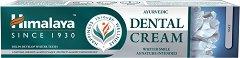 Himalaya Ayurvedic Dental Cream Salt -