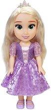 """Рапунцел - Кукла с аксесоари от серията """"Принцесите на Дисни"""" - кукла"""