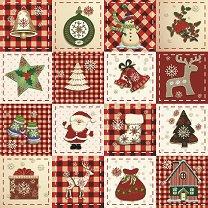 Поздравителна картичка - Весела Коледа - продукт