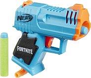 Nerf - Fortnite Microshots Micro HC-R -