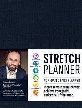 Stretch Planner -
