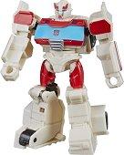 """Grapple Crab - Ratchet - Трансформираща се фигурка от серията """"Cyberverse"""" - играчка"""