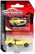 Toyota Celica GT Coupe -