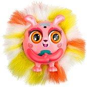 Плюшено животинче - Tiny Furries -