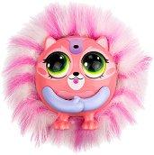 Плюшено животинче - Tiny Furries - кукла