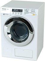 Детска перална машина - Miele - играчка