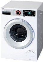 Детска перална машина - Bosch - играчка