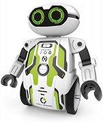 """Робот - Maze Breaker - Детска интерактивна играчка от серията """"Ycoo"""" -"""
