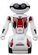 """Робот - Macrobot - Детска играчка с дистанционно управление от серията """"Ycoo"""" - играчка"""