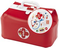 Лекарско куфарче -