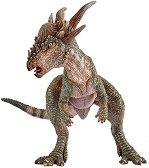 """Динозавър - Стигимолоч - Фигура от серията """"Динозаври"""" - фигура"""