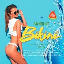 Payner Hit Bikini -