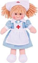 Медицинската сестра Нанси - играчка