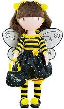 Кукла - Bee-Loved - кукла
